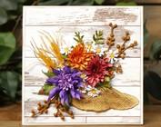 NIEUW bij ons, Elizabeth Crafts Design!