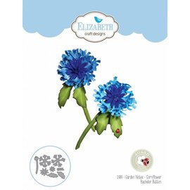 Elisabeth Craft Dies , By Lene, Lawn Fawn cutting dies, Garden Notes