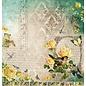 """LaBlanche 1 Bogen, 30,5 x 30,5 cm von La Blanche 'Dream Garden 2"""""""