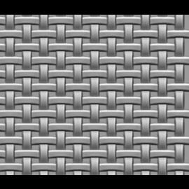 """Elisabeth Craft Dies , By Lene, Lawn Fawn Treccia in rilievo 3D A6 motivo intrecciato """"tessuto"""". Queste cartelle per goffratura 3D danno un'impronta 3D molto profonda!"""