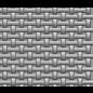 """Elisabeth Craft Dies , By Lene, Lawn Fawn Dossier de gaufrage 3D A6 Motif de tressage """"Woven"""". Ces dossiers de gaufrage 3D donnent un gaufrage 3D très profond!"""