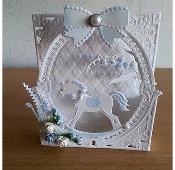 Marianne Design Stansemaler   - Copy