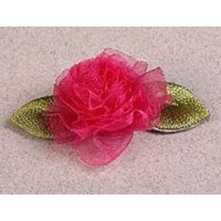 a SET with 8 x decorative tulle, 25 cm x 25 cm in 8 color!