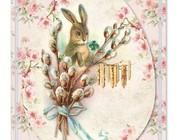 * Pascua / primavera