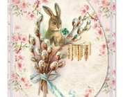 * Pasqua / primavera