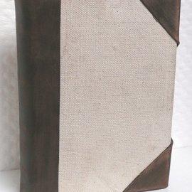 LaBlanche LaBlanche, libro de Cavas, 15.2 x 11 x 2.5 cm