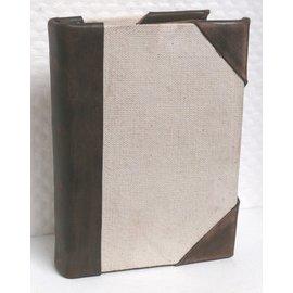 LaBlanche LaBlanche, livre de Cavas, 15,2 x 11 x 2,5 cm