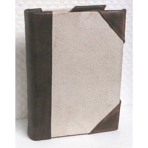 LaBlanche LaBlanche, Cavas Buch, 15,2 x 11 x 2,5 cm
