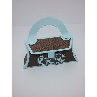 Tonic Studio´s Snijmallen ,   hillingdon purse