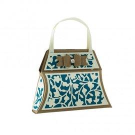 Tonic Snijmallen,   hillingdon purse