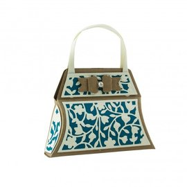Tonic Stansemaler,   hillingdon purse