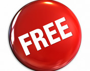 1 item FREE with your purchase, put it in your shopping cart