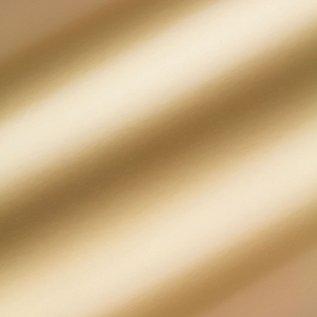 Tonic Studio´s Cardboard, A4, in satin gold, 5 sheets