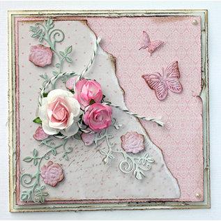 Joy!Crafts / Jeanine´s Art, Hobby Solutions Dies /  Joy Crafts: Matrices de découpe