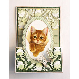 Joy!Crafts / Jeanine´s Art, Hobby Solutions Dies /  Joy Crafts,Modelli di taglio