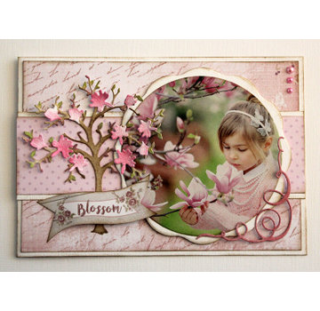 Joy!Crafts / Jeanine´s Art, Hobby Solutions Dies /  Joy Crafts,Modelli di taglio