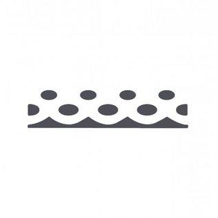Locher / Stanzer / Punch Border pons - Copy
