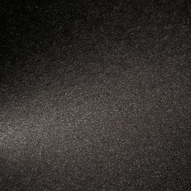Tonic Karton, A4, in parelmoer zwart, 5 vellen