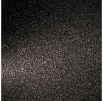 Tonic Studio´s Karton, A4, in Perlglanz schwarz, 5 Blatt