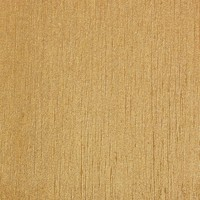 Carton gaufré de luxe, 230g, en or, 5 feuilles