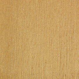 Tonic Studio´s Carton gaufré de luxe, 230g, en or, 5 feuilles