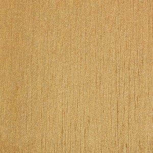 Tonic Studio´s Luksus præget karton, 230 g, i guld, 5 ark