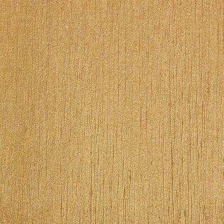 Tonic Carton gaufré de luxe, 230g, en or, 5 feuilles