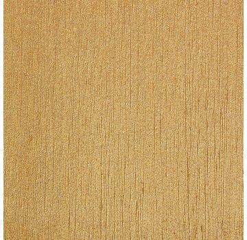 Tonic Studio´s Cartoncino goffrato di lusso, 230g, in oro, 5 fogli