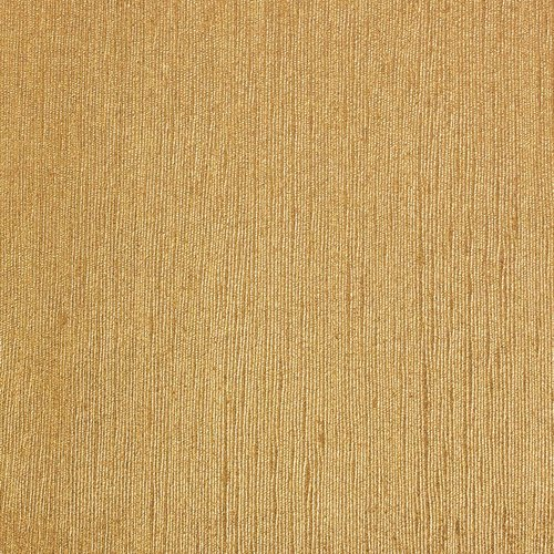 Tonic Studio´s Luxe embossed karton, 230 g, in goud, 5 vellen
