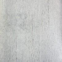luksus præget karton, 230 g, i sølv, 5 ark