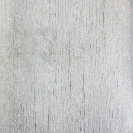 Tonic Studio´s Cartón en relieve de lujo, 230 g, en plata, 5 hojas