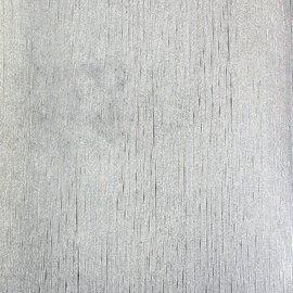 Tonic Studio´s carton gaufré de luxe, 230g, en argent, 5 feuilles