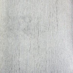 Tonic Studio´s luksus præget karton, 230 g, i sølv, 5 ark