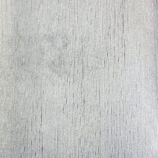 Tonic Studio´s luxe embossed karton, 230 g, in zilver, 5 vellen