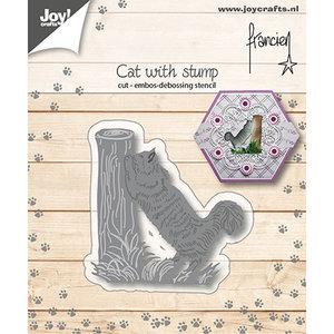 Joy!Crafts / Jeanine´s Art, Hobby Solutions Dies /  Nellie Snellen: Matrices de découpe