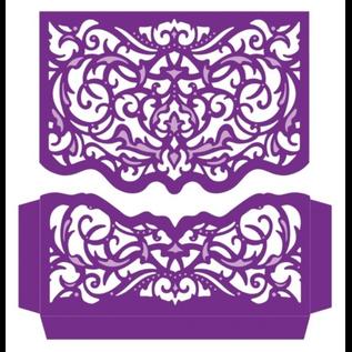 Crafter's Companion Snijmallen, Sjablonen  - Copy