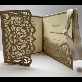 Crafter's Companion Plantillas de corte