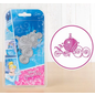 DISNEY SPECIAL SPECIAL OFFER! Fairy tale carriage template