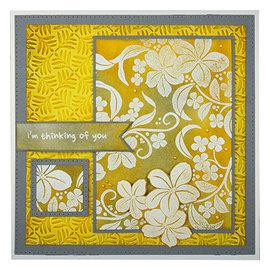 Nellie Snellen Tampon, vaporisateur de magnolia