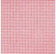 FILZ / FELT / FEUTRE Designer Filz,   1 m x 45 cm 1,5 mm