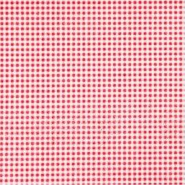 FILZ / FELT / FEUTRE Design vilt, 1 mx 45 cm 1,5 mm