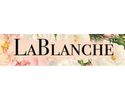 LaBlanche