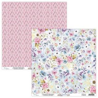 Kaarten en scrapbook papier, 30,5 x 30,5 cm, Dreamer