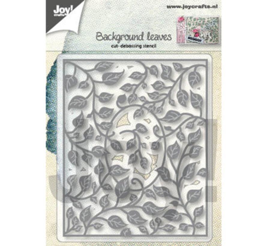 Utilisez ces pochoirs avec une variété de cartes, de tissus et de matériaux différents pour créer des effets époustouflants sur vos cartes, vos décorations et vos pages de scrapbook.  - Copy - Copy