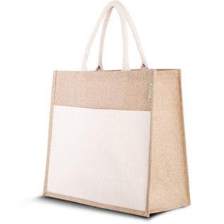 Objekten zum Dekorieren / objects for decorating Wandel op het strand, in de stad of met vriendinnen ergens, met een exclusieve, zelfgemaakte tas ... die zeker complimenten geeft.