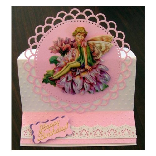 to design on cards, scrapbooking, albums, collage, decorations, decoupage and more!