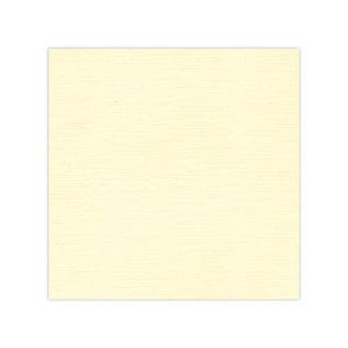 Karten und Scrapbooking Papier, Papier blöcke Ideel til stansning og prægning, ideel til papirfremstilling