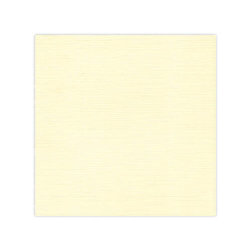 Karten und Scrapbooking Papier, Papier blöcke Ideal for punching and embossing, ideal for paper crafting