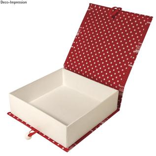 Objekten zum Dekorieren / objects for decorating Til laminering med stoffer, papirer, servietter, filt eller til maling!