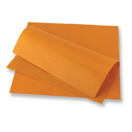 BASTELZUBEHÖR, WERKZEUG UND AUFBEWAHRUNG Non-stick paper (limited availability)